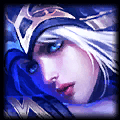 ADC-guide-Ashe-Item-Build-6.15