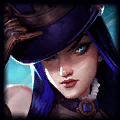 adc-caitlyn-item-build-6.15