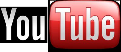 RankedBoost Youtube (2)