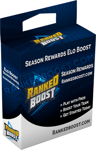 Season-Rewards-Elo-Boost