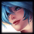 support-sona-item-build-6.15