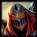 Championship-Skin-Zed-Season-6