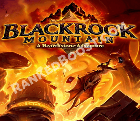 Blackrock-Mountain