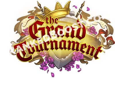 The-Grand-Tournament HS