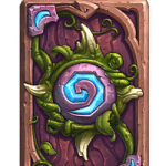 Card_Back_Druid