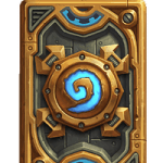 Card_Back_Gnome