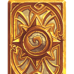 Card_Back_GoldenCelebration