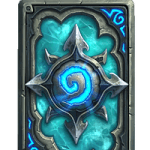 Card_Back_IceCrown