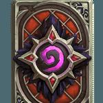 Card_Back_Medivh