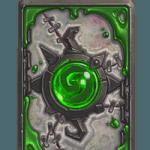 Card_Back_Naxxramas2