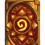 Card_Back_Ragnaros