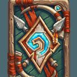 Card_Back_Troll