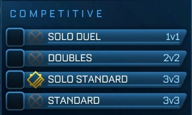 Competitive-Mode-Boost