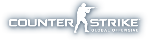 Counter-Strike Global Offesive Boosting Services