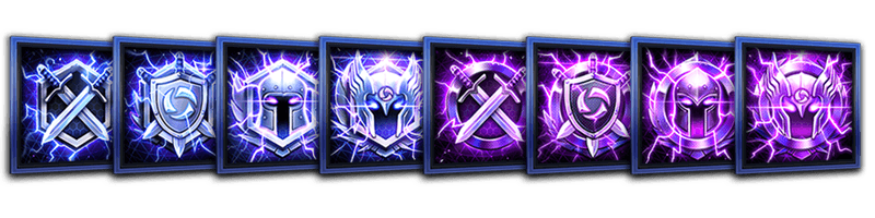 HotS Hero Portrait Season Reward