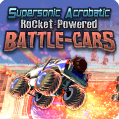 Super_Sonic_Acrobatic_Battle_Cars