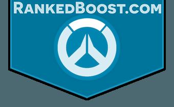 Overwatch Hero Tier List