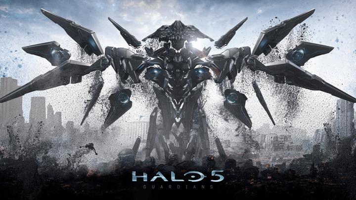 Halo-5-CSR-Ranking-Season-Rewards