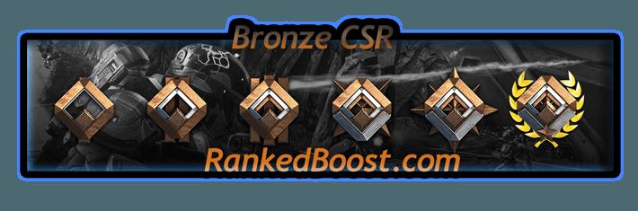 Season-Rewards-Halo-5-Bronze