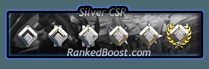 Season-Rewards-Halo-5-CSR