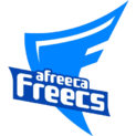 Afreeca_Freecs LCK Team