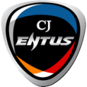 CJEntus_LCK TEAM