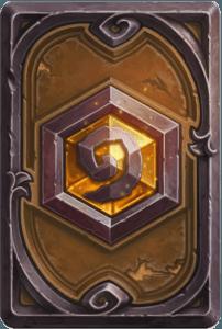 Card_back-Legend