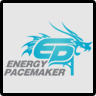 Energy-Pacemaker