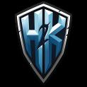 H2k EU LCS Team