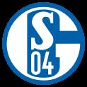 Schalke04 EU LCS Team