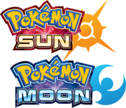 pokemon_sun_moon_