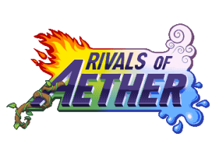 Rivals of Aether Tier List