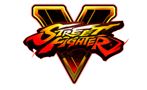Street Fighter 5 Tier List
