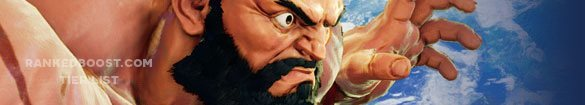 zangief-counter