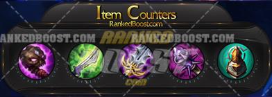 Aurelion-Counters