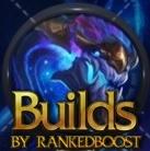 Aurelion-Sol-Build