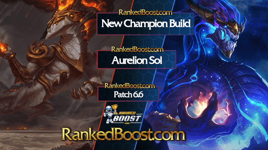 New-Champion-Build-Aurelion-Sol