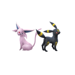espeon-umbreon