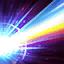 Final_Spark