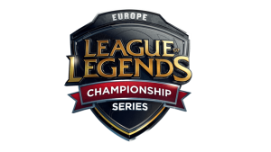 EU LCS Power Ranking | Spring Split 2017