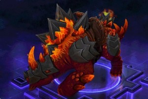 Hots-Season-rewards epic mount