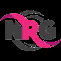 NRG_Esports NA LCS Team