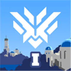 Overwatch Season 1 Rewards Player Icon