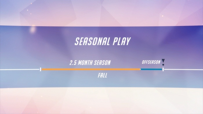 Overwatch-Season-1-Rewards