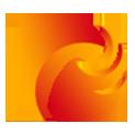 Phoenix1-NA-LCS-Team