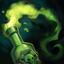 Poison_Trail