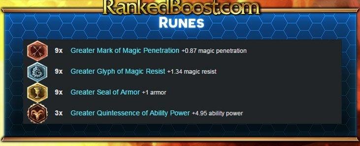 brand-runes
