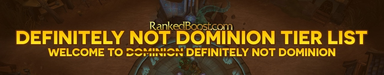 definitely-not-dominion-tier-list