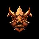 128px-S3_League_Conquest_Bronze