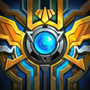 5v5 Challenger Summoner Icon S6